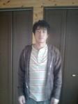 CA51YNU6.jpg